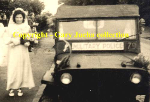 Click image for larger version.  Name:Wedding jeep copy.JPG Views:175 Size:151.4 KB ID:63971