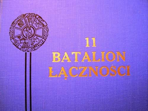 Click image for larger version.  Name:Bat loncz -1.jpg Views:87 Size:83.9 KB ID:63991