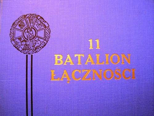 Click image for larger version.  Name:Bat loncz -1.jpg Views:98 Size:83.9 KB ID:63991