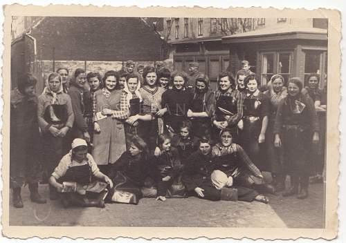 Click image for larger version.  Name:Letter_P037-Hamburg-1941.jpg Views:253 Size:72.4 KB ID:640638