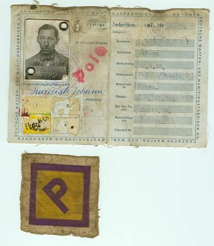 Name:  77108d1263576390t-polish-forced-labour-collection-arbeitskarte002.jpg Views: 514 Size:  29.9 KB