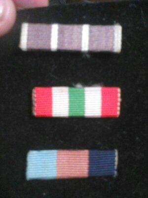 New price record for combat para badge on Allegro (Polish Ebay)