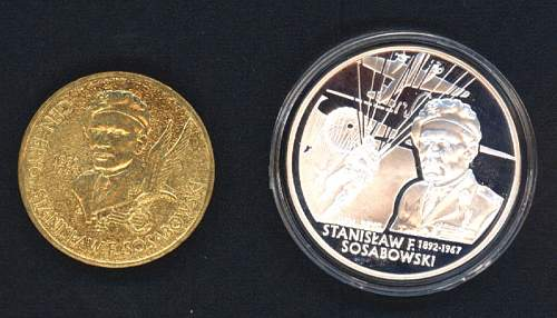 Click image for larger version.  Name:Coins front.JPG Views:47 Size:142.5 KB ID:64888