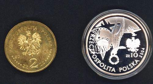 Click image for larger version.  Name:coins rear.JPG Views:47 Size:126.4 KB ID:64889