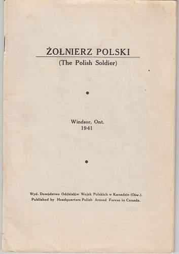 Click image for larger version.  Name:Zolnierz Polski (1).jpg Views:92 Size:98.6 KB ID:649203