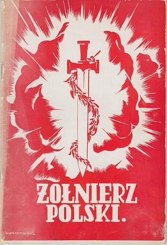 Click image for larger version.  Name:Zolnierz Polski (e).jpg Views:135 Size:182.3 KB ID:649214