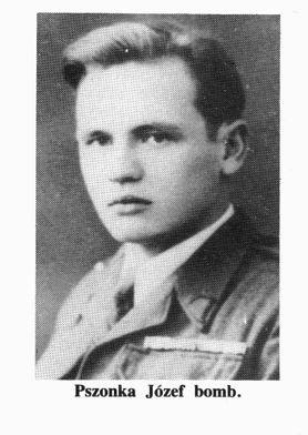 Name:  Bomb Jozef Pszonka MCC 10038.jpg Views: 713 Size:  38.8 KB
