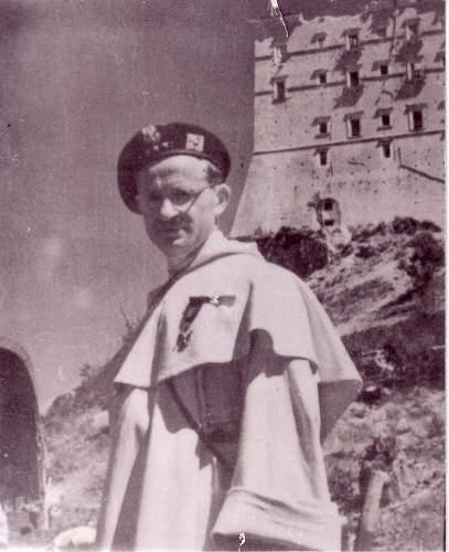 Click image for larger version.  Name:ks kapl Adam Studzynski MCC 29030 near the Abbey.jpg Views:119 Size:228.5 KB ID:660534