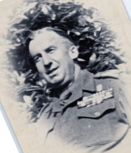 Click image for larger version.  Name:St Sierz L Studniarski 350th Supply Company 2nd Polish Corps MCC 46354.jpg Views:146 Size:202.6 KB ID:663329