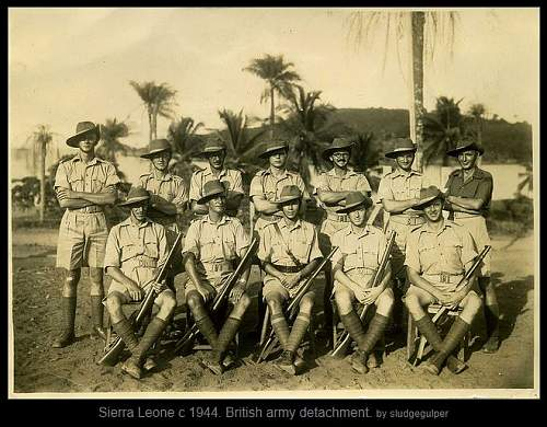 Click image for larger version.  Name:Sierra Leone 1944.JPG Views:437 Size:89.6 KB ID:663925