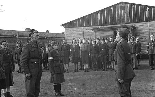 Click image for larger version.  Name:Stalag_VIc_liberation.jpg Views:221 Size:151.1 KB ID:664100