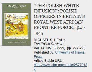 Name:  Polish White Infusion.JPG Views: 375 Size:  29.7 KB