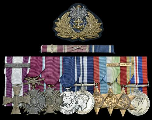 Click image for larger version.  Name:DNWMedals_98386_Photo1%20data.jpg Views:74 Size:225.5 KB ID:667861