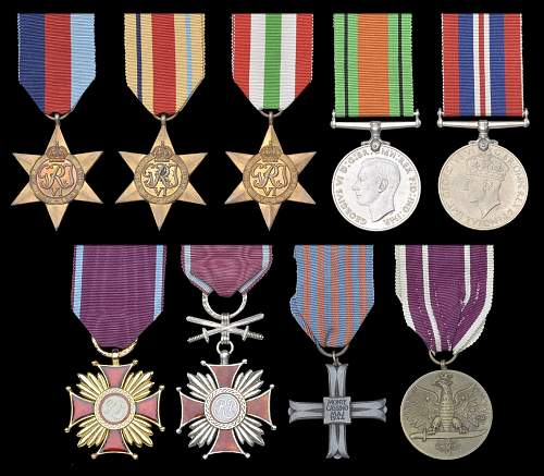 Click image for larger version.  Name:DNWMedals_98724_Photo6%20data.jpg Views:63 Size:127.2 KB ID:667864