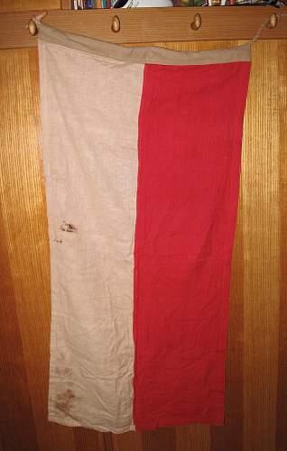 Click image for larger version.  Name:Polish_Flag_1.jpg Views:78 Size:212.9 KB ID:675308