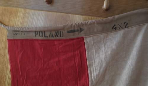 Click image for larger version.  Name:Polish_Flag_4.jpg Views:122 Size:198.6 KB ID:675311