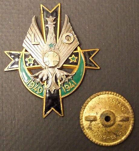 Click image for larger version.  Name:Legion Oficerski.jpg Views:206 Size:155.2 KB ID:67565