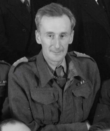 Click image for larger version.  Name:21st January 1943 Kpt Jozef Czapski later Major MCC 48822.jpg Views:71 Size:33.7 KB ID:678659
