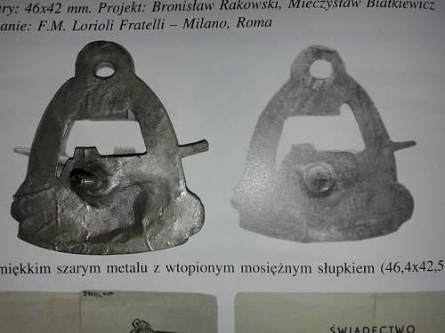 Ulani Karpaccy