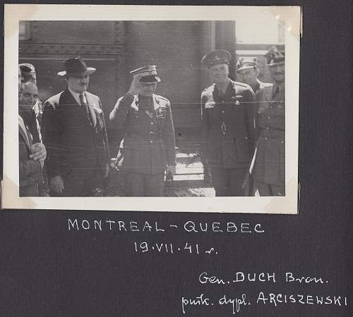 Click image for larger version.  Name:1 - Duch Montreal 19 Jul 41.jpg Views:96 Size:229.1 KB ID:680401