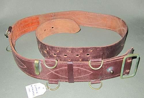 Click image for larger version.  Name:5 Wit belt.jpg Views:157 Size:173.4 KB ID:680405