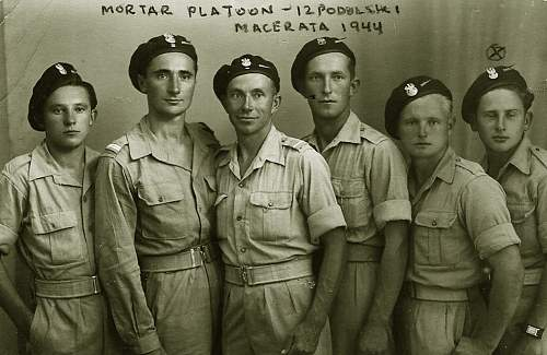 Click image for larger version.  Name:Mortar Platoon 12PULP.jpg Views:155 Size:203.8 KB ID:681484
