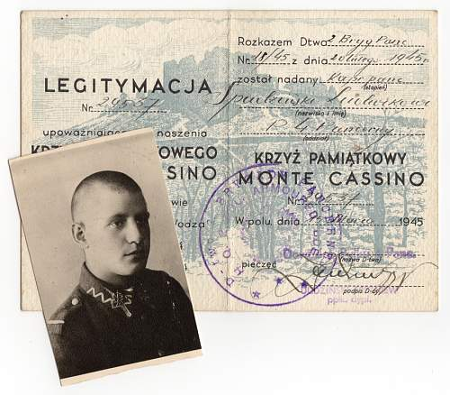 Click image for larger version.  Name:4PP_Monte-Cassino-no.-29537.jpg Views:65 Size:89.8 KB ID:682796