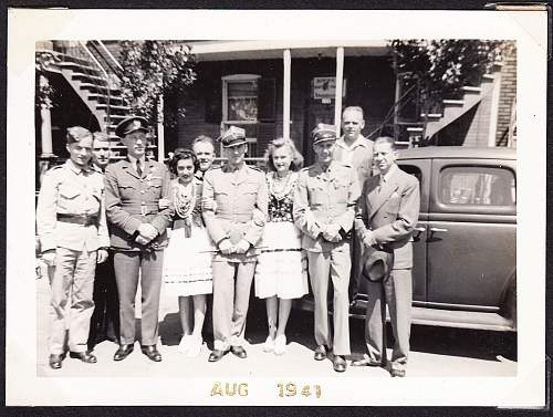 Click image for larger version.  Name:witkowski scans_0005.jpg Views:98 Size:222.7 KB ID:684544