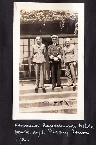 Click image for larger version.  Name:May 1942 Zajaczkowski and Wzacny.jpg Views:42 Size:187.5 KB ID:686915