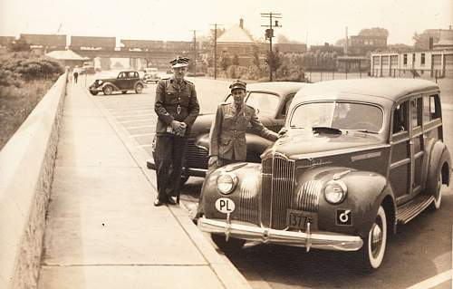Click image for larger version.  Name:Wit- Niagara - 1941 Plymouth.jpg Views:56 Size:183.2 KB ID:686916