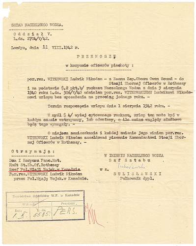 Click image for larger version.  Name:Witkowski letters_0001.jpg Views:65 Size:137.0 KB ID:686920