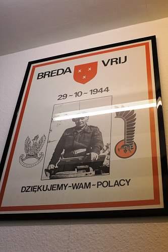 Click image for larger version.  Name:Breda.jpg Views:85 Size:216.9 KB ID:688353