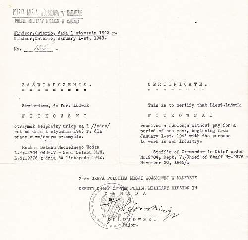 Click image for larger version.  Name:Witkowski letters_0005.jpg Views:48 Size:127.1 KB ID:688709
