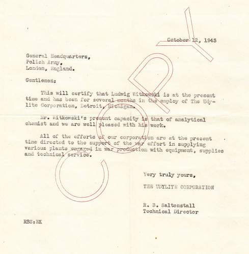 Click image for larger version.  Name:Witkowski letters_0006.jpg Views:39 Size:116.4 KB ID:688710