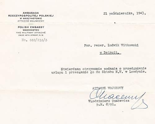 Click image for larger version.  Name:Witkowski letters_0007.jpg Views:29 Size:77.7 KB ID:688711