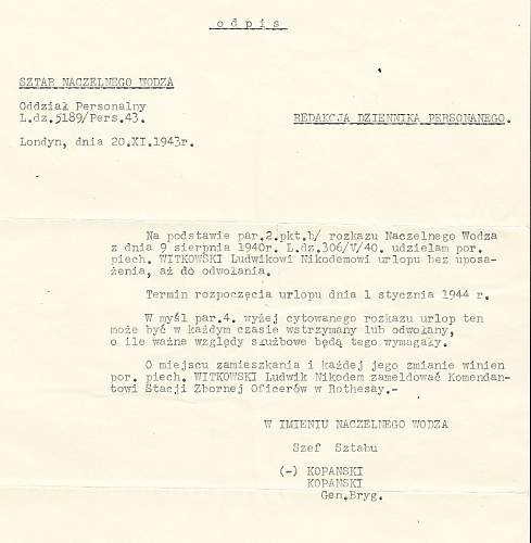 Click image for larger version.  Name:Witkowski letters_0008.jpg Views:49 Size:129.4 KB ID:688712