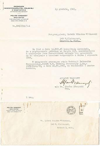 Click image for larger version.  Name:Witkowski letters_0009.jpg Views:44 Size:156.4 KB ID:688713
