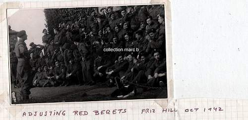Click image for larger version.  Name:redberets.jpg Views:126 Size:75.1 KB ID:68897