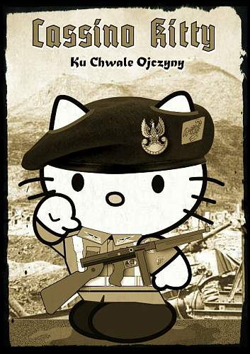 Click image for larger version.  Name:Cassino Kitty.jpg Views:59 Size:72.6 KB ID:690630
