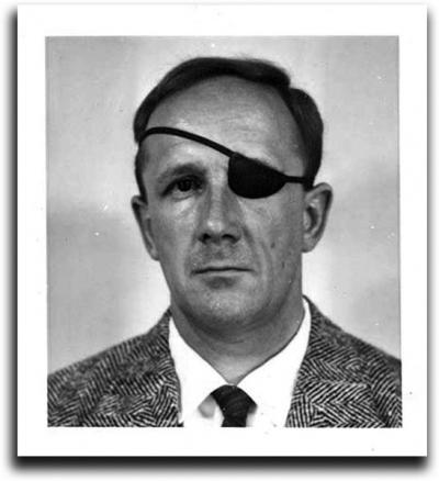 Name:  Kpr pch Boleslaw Boreysza MCC 2958 after Monte Cassino lost his left eye.jpg Views: 549 Size:  82.0 KB