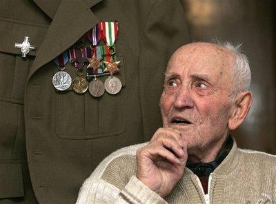 Name:  Kapral Aleksander Szekal MCC 12247 post War photograph.jpg Views: 618 Size:  25.1 KB