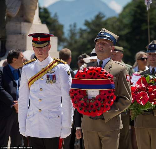 Click image for larger version.  Name:Prince Harry.jpg Views:92 Size:177.0 KB ID:691087