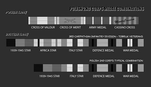 Click image for larger version.  Name:MEDALS-BandW.jpg Views:80 Size:191.8 KB ID:691104