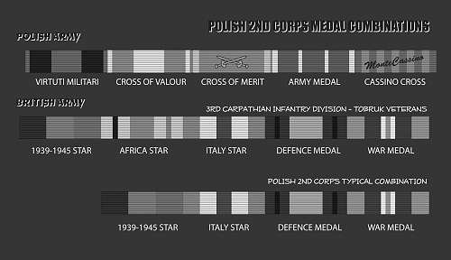 Click image for larger version.  Name:MEDALS-BW.jpg Views:63 Size:189.1 KB ID:691235