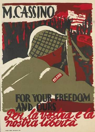 Click image for larger version.  Name:Monte Cassino Poster.jpg Views:68 Size:67.0 KB ID:692569