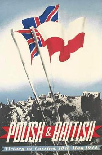 Click image for larger version.  Name:Polish British Victory Poster.jpg Views:154 Size:86.2 KB ID:692571
