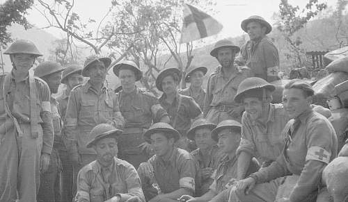 Click image for larger version.  Name:Field Medics Monte Cassino.jpg Views:746 Size:149.9 KB ID:692574