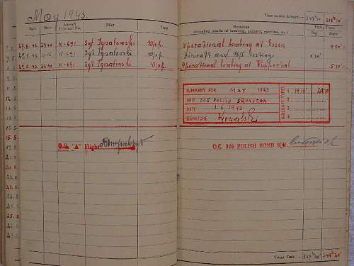 Click image for larger version.  Name:logbook3.JPG Views:238 Size:72.6 KB ID:69539