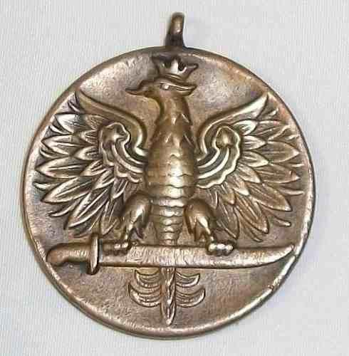 Name:  antigua-medalla-polaca-15321-MLA20101492054_052014-O.jpg Views: 235 Size:  22.6 KB