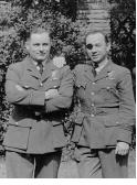 Polish Pilots: identification